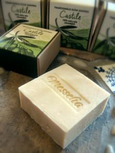 castile-szappan-021